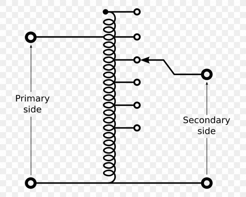 korndörfer autotransformer starter wiring diagram schematic