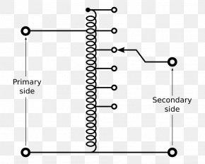 High Voltage - Korndörfer Autotransformer Starter Wiring Diagram Schematic PNG