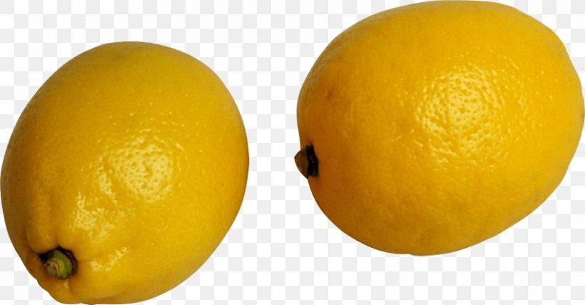 Lemon Meringue Pie Clip Art Transparency, PNG, 850x443px, Lemon, Citric Acid, Citron, Citrus, Food Download Free