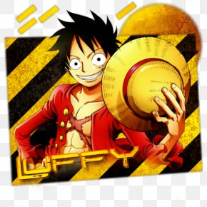 Monkey D.Luffy One Piece - Monkey D. Luffy Roronoa Zoro Usopp List Of One Piece Episodes PNG