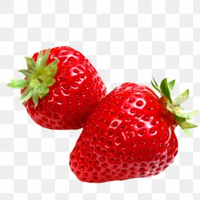 Strawberry - Strawberry Pie Fruit Clip Art PNG