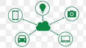 Cloud Computing - Internet Of Things Cloud Computing CenturyLink Technology PNG