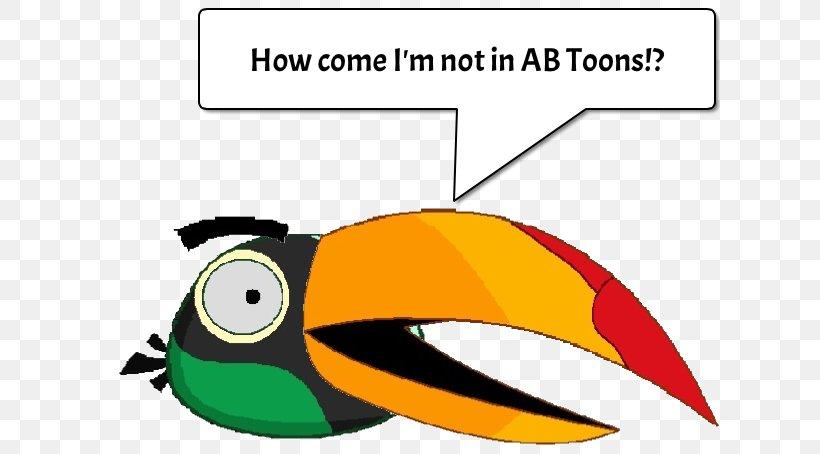 Angry Birds Stella Beak Angry Birds Evolution Image Png 620x454px Bird Angry Birds Angry Birds Evolution