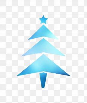 Christmas Day Christmas Greeting Card Vector Graphics Image Royalty-free PNG