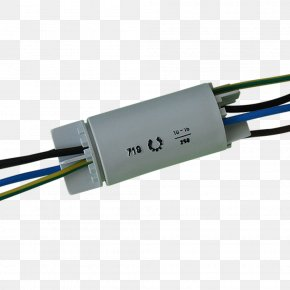 Srk - Electrical Cable Mibag AG Electric Current Electrical Connector Ring PNG