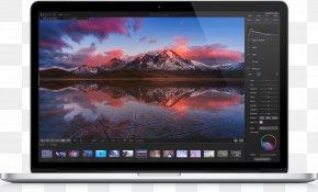 MacOS Raw Image Format Fujifilm Computer Software PNG