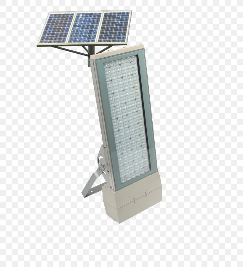 BAEL | Professional Lighting Solar Lamp Light-emitting Diode Street Light Solar Panels, PNG, 600x900px, Solar Lamp, Battery Charger, Edison Screw, Hardware, Industry Download Free