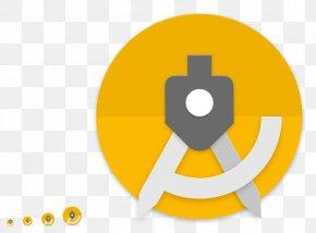 App Design Material Images App Design Material Transparent Png