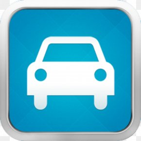 Auto Parts - Car Rental Taxi Renting PNG