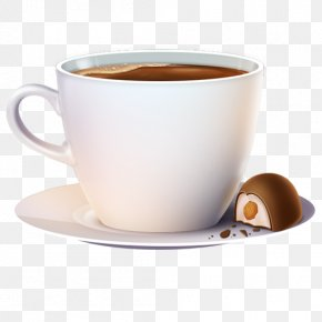 Cup Coffee - Coffee Cup PNG