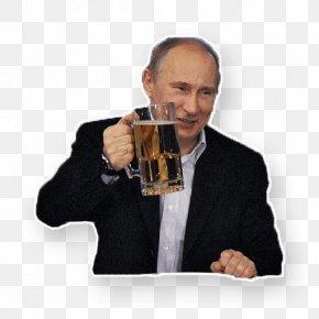 Vladimir Putin - Fourth Inauguration Of Vladimir Putin Novo-Ogaryovo President Of Russia PNG