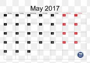 Moon - Lunar Calendar Lunar Phase 0 May PNG