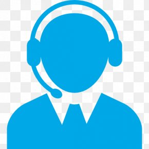 Business - Call Centre Customer Service Callcenteragent Business Mystery Shopping PNG