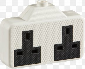 Extension Cords AC Power Plugs And Sockets Electrical Wires & Cable Electrical Switches Home Wiring PNG