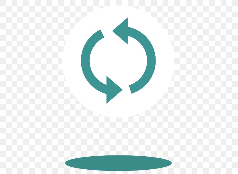 Logo Clip Art, PNG, 600x600px, Logo, Aqua, Brand, Pictogram, Plane Download Free