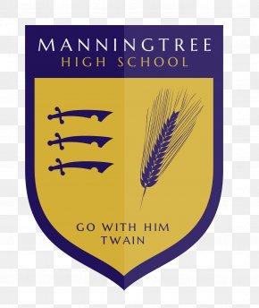 School - Manningtree High School Seward Park Campus National Secondary School Summer School PNG