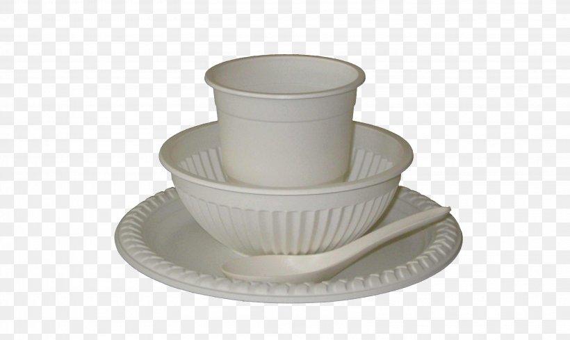 Tableware Disposable Hotel U4e00u6b21u6027u9910u5177, PNG, 3226x1924px, Tableware, Coffee Cup, Cup, Designer, Dinnerware Set Download Free