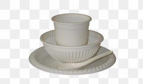 Common Disposable Tableware Hotel - Tableware Disposable Hotel U4e00u6b21u6027u9910u5177 PNG