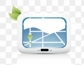Map Mobile Computer - Telephony Cellular Network Brand PNG