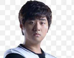League Of Legends - Bae Jun-Sik League Of Legends Champions Korea Tencent League Of Legends Pro League 2017 League Of Legends World Championship PNG