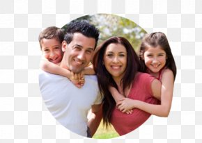 Child - Single Parent Child Family Mother PNG