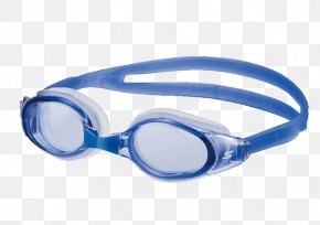 Swimming Goggles - Swedish Goggles Swimming Swans Anti-fog PNG