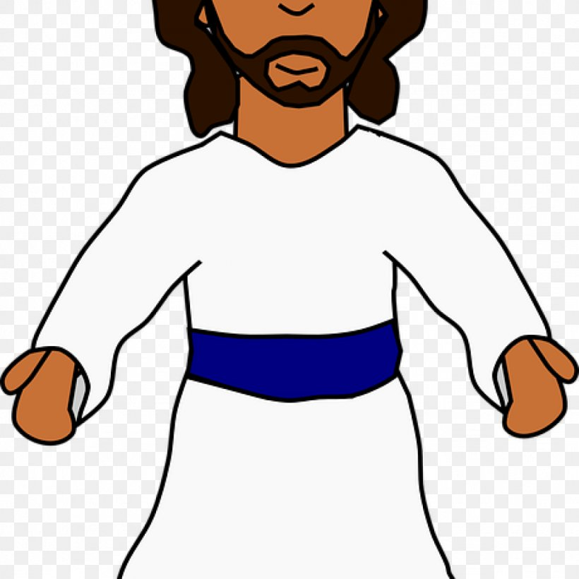 Free Christians Cliparts, Download Free Clip Art, Free Clip Art on Clipart  Library