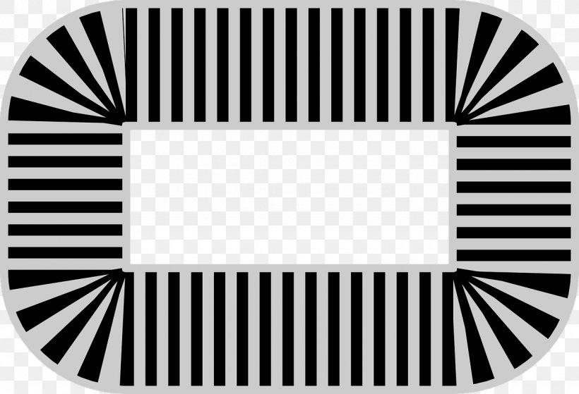 Conveyor Belt Clip Art Conveyor System Lineshaft Roller Conveyor Industry, PNG, 1280x874px, Conveyor Belt, Assembly Line, Automation, Belt, Conveyor System Download Free