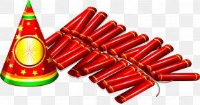 Firecrackers - Firecracker Fireworks Diwali PNG