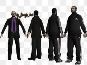 Grand Theft Auto: San Andreas Grand Theft Auto V San Andreas Multiplayer Mafia II Grand Theft Auto: Vice City PNG