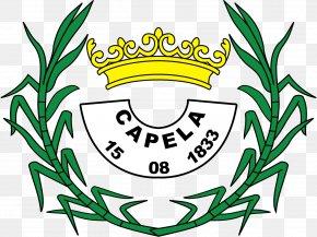 Prefeitura Municipal De Capela Nossa Senhora Das Dores Maruim Wikipedia PNG