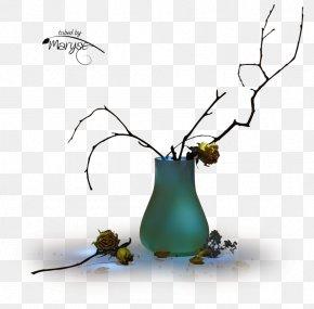 Still Life - Vase Blog Still Life Clip Art PNG