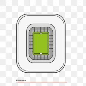 Fc Barcelona - Camp Nou Graphic Design Stadium FC Barcelona UEFA Champions League PNG