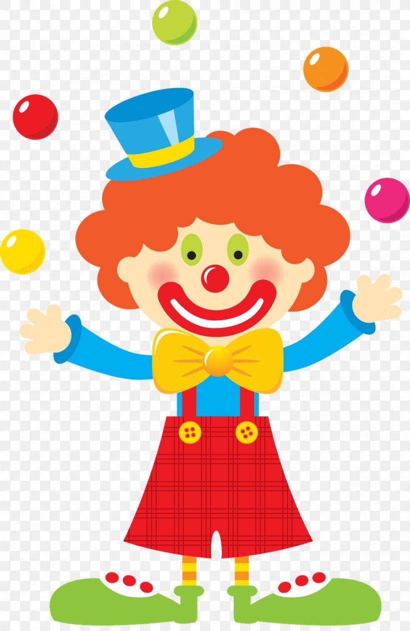 Clown Car Circus Drawing Clip Art Png 900x1384px Clown