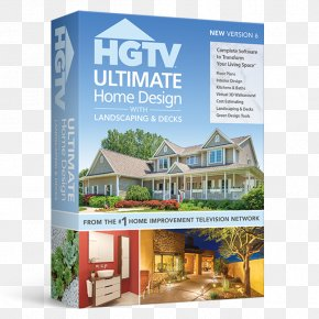 Home - Home Interior Design Services House HGTV PNG
