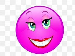 Alphabet Flower Elements - Smiley Emoticon Emoji Clip Art PNG