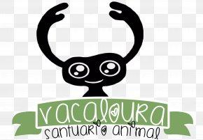 Alfalfa Poster - Animal Sanctuary Bird Vacaloura Galician Language PNG