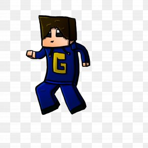 Avatar Youtube - Outerwear Character Toy Clip Art PNG