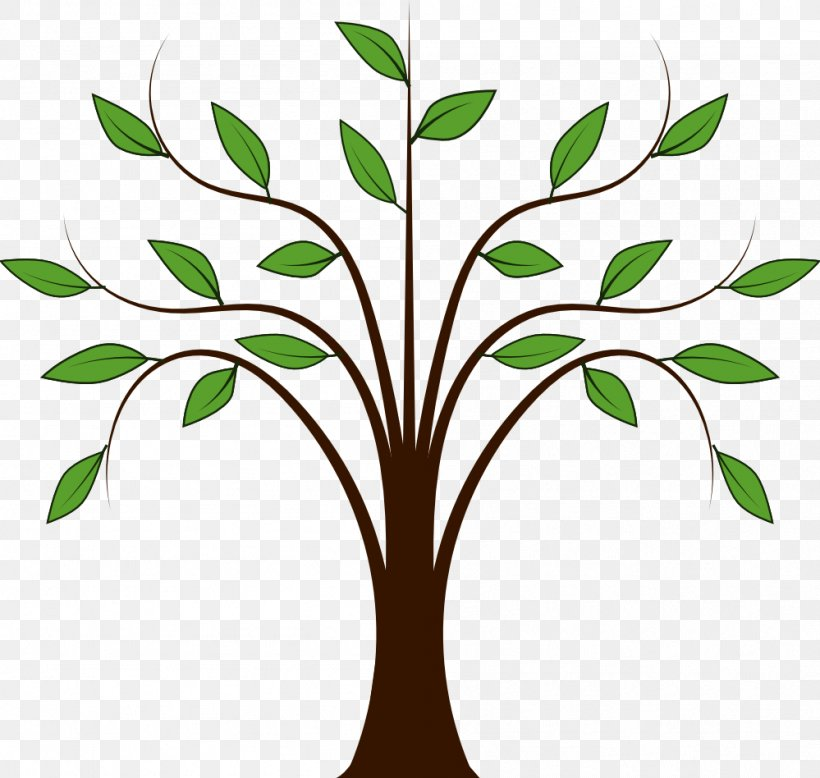 Tree Free Content Royalty-free Clip Art, PNG, 999x948px, Tree, Artwork, Blog, Branch, Family Tree Download Free