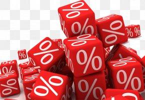 Discounts And Allowances Retail Hotel Villa Sofia Service Discount Shop PNG