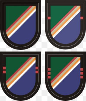 Army - 75th Ranger Regiment United States Army 82nd Airborne Division Battalion PNG