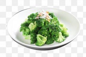 Broccoli - Broccoli Cauliflower Vegetable Food PNG