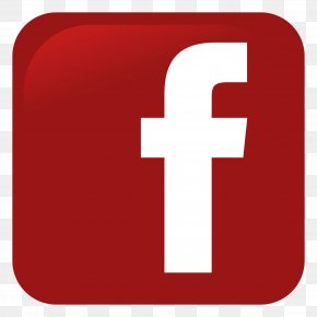 Facebook Icon - Facebook, Inc. Social Media Like Button Social Networking Service PNG