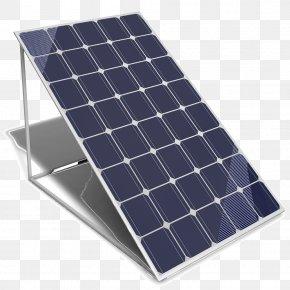 Solar Energy - Solar Panels EASYGREEN Low Energy Houses Solar Energy Solar Power SunPower PNG