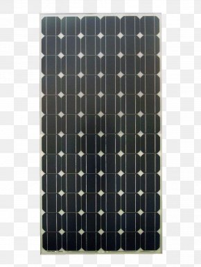 Sun Charging Board - Solar Panel Photovoltaics Solar Power Solar Energy Monocrystalline Silicon PNG