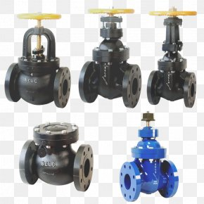 Sello - Ball Valve Vàlvula Industrial Gate Valve Stainless Steel PNG