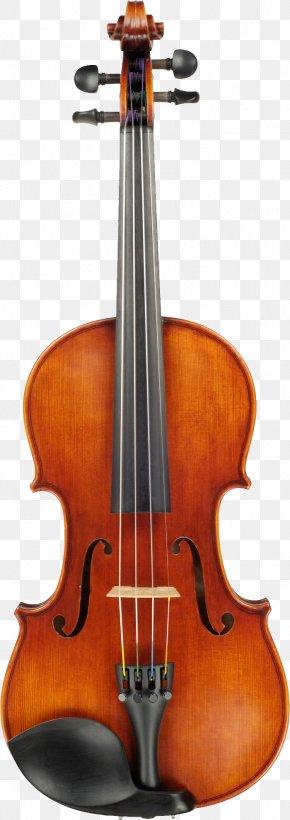 Violin - Cremona Japan Lady Blunt Stradivarius Violin PNG