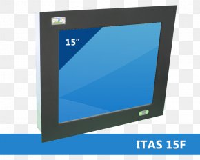 Design - LED-backlit LCD Computer Monitors LCD Television Output Device Liquid-crystal Display PNG
