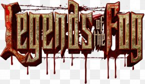 Haunted Hathaways Season 1 - Legends Of The Fog Headless Horseman Hayrides Haunted Attraction Haunted House PNG