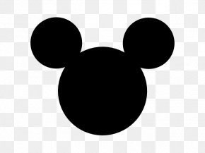 Organization - Mickey Mouse Minnie Mouse The Walt Disney Company Logo PNG